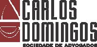 Carlos Domingos Sociedade de Advogados